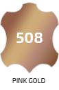 508_pink-gold