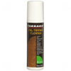 OIL Tanned Cleaner