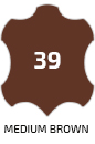 039_medium_brown