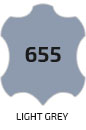 655_Light grey