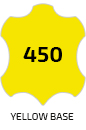 450_yellow-base