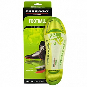 Стелька Outdoor Football />         <div class=